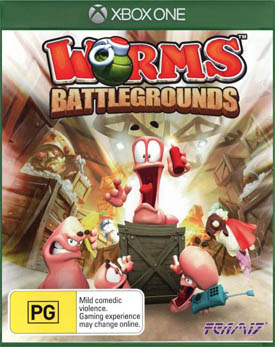 worms-battlegrounds-boxart-01