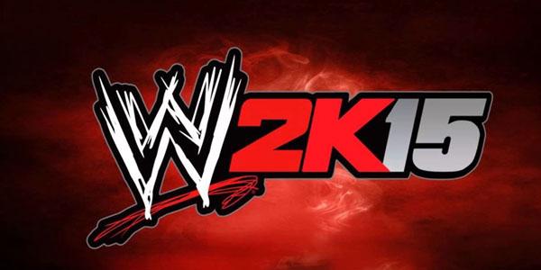 wwe-2k15-logo