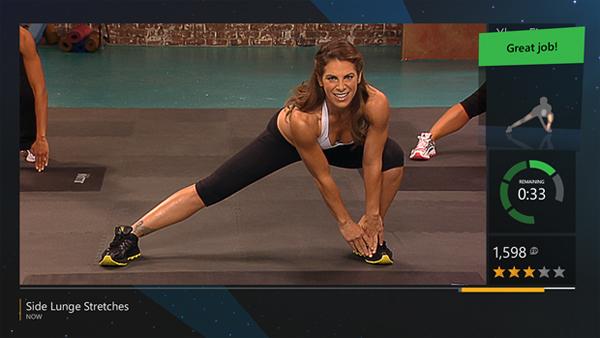 xbox-fitness-yoga-screenshot-01