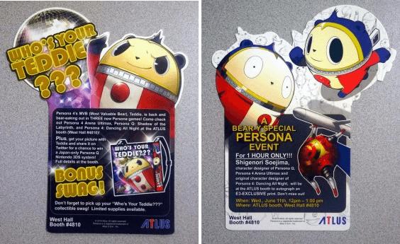 ATLUS-E3-2014-Badge-Insert-01