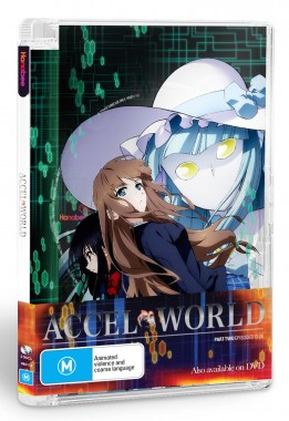 Accel-World-Part-2-of-2-Blu-Ray-Cover-Art-01