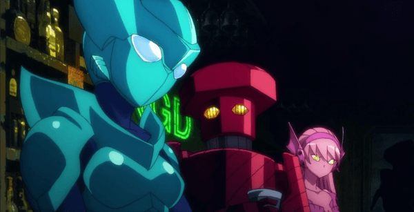 Accel-World-Part-2-of-2-Screenshot-02