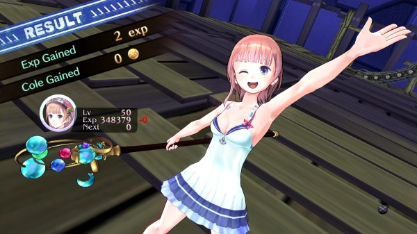 Atelier-Rorona-Plus-The-Alchemist-of-Arland-screenshot- (1)