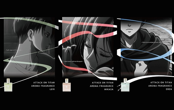 Attack-on-Titan-Perfume-Batch-1-Pic