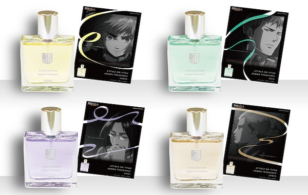 Attack-on-Titan-Perfume-Batch-2-Pic