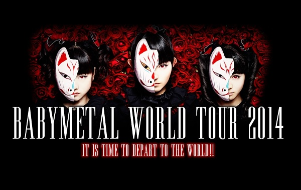 BABYMETAL-2014-Tour-Website-Pic-01