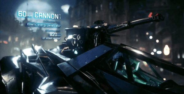 Batman-Arkham-Knight-Batmobile-Trailer-Screenshot-01