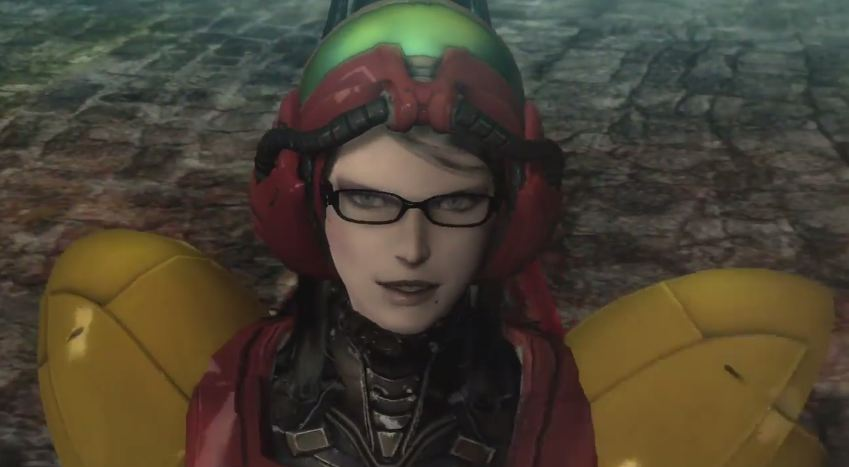 Bayonetta-Wii-U-Screenshot-01