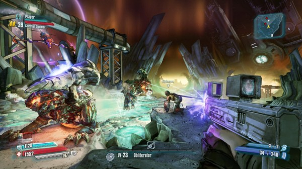 Borderlands-The-Pre-Sequel-Screenshot-03