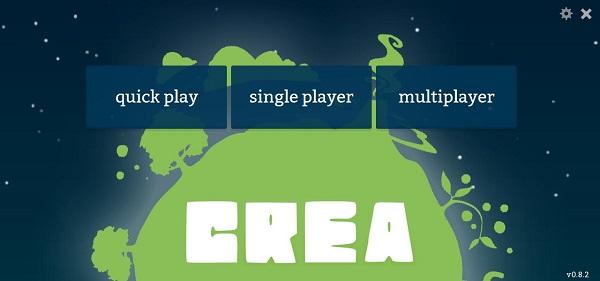Crea-Screenshot-01