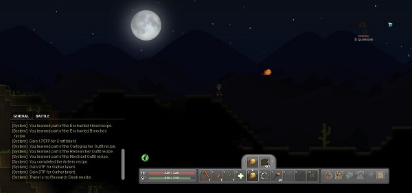 Crea-Screenshot-04