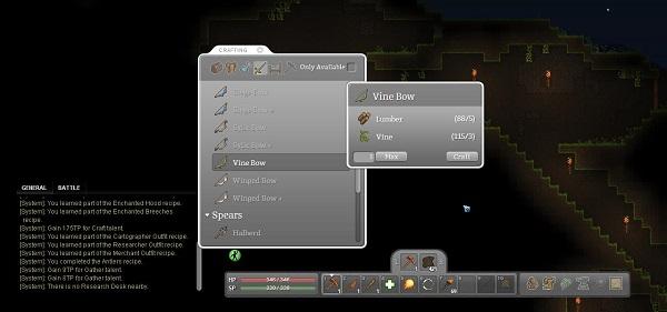 Crea-Screenshot-05