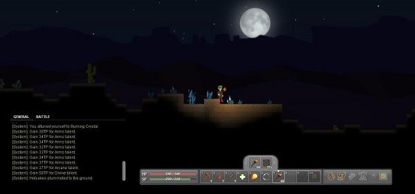 Crea-Screenshot-06