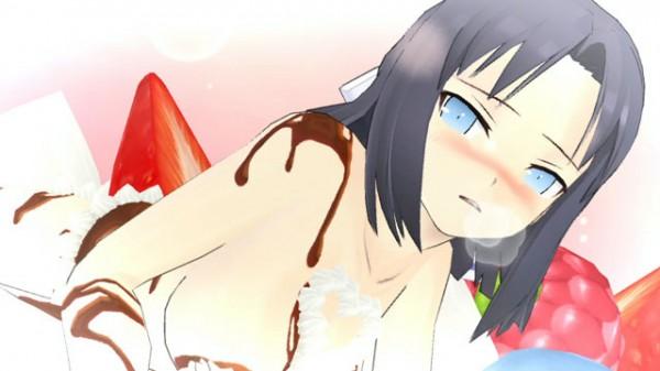 Dekamori-Senran-Kagura-screenshot-04