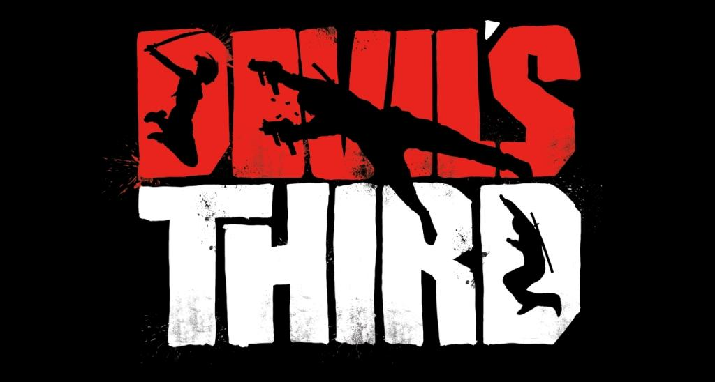 Devil's-Third-Logo-01