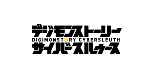 Digimon Story: Cyber Sleuth – Gameplay Trailer Released