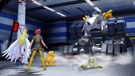 Digimon-Story-Cyber-Sleuth-Screenshot-01