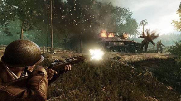 Enemy-Front-screenshot-06