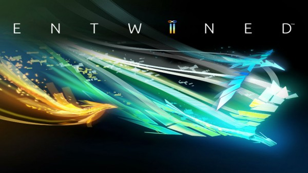 Entwined-Key-Art-01