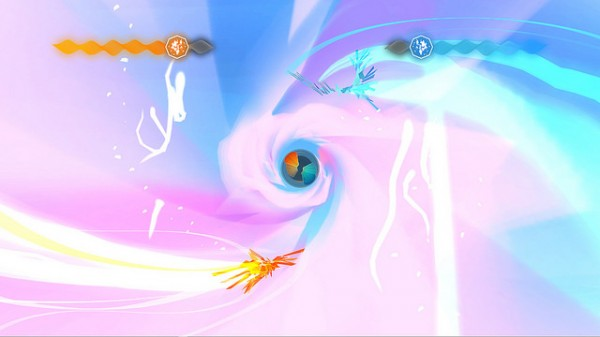 Entwined-Screenshot-01