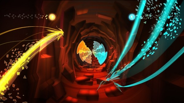 Entwined-Screenshot-04