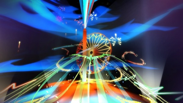 Entwined-Screenshot-05