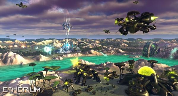 Etherium-Screen-01
