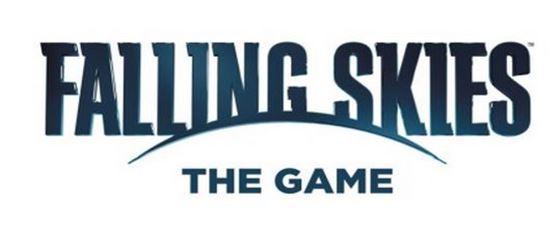 Falling-Skies-Game-Boxart