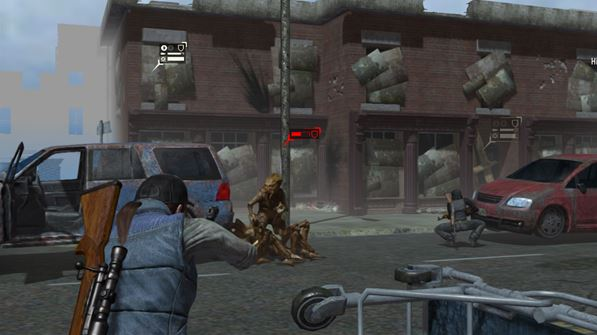 Falling-Skies-Screenshot-01