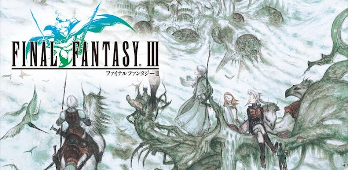 Final-Fantasy-III-Logo-01
