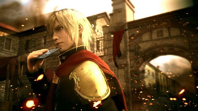 Final-Fantasy-Type-0-Screenshot-01