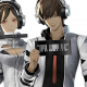 Freedom Wars – Thorn Whip Trailer Released