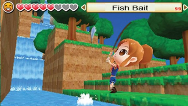 Harvest-Moon-The-Lost-Valley-screenshot-01