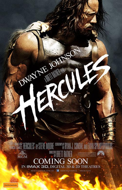 Hercules-Poster-02