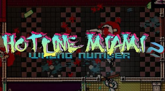 Hotline-Miami-2-Wrong-Number-Boxart