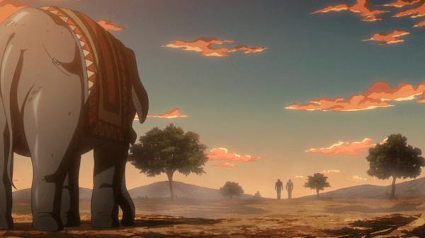 JoJos-Bizarre-Adventure-Stardust-Crusaders-Episode-10-Screenshot-01