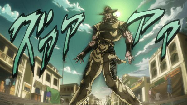 JoJos-Bizarre-Adventure-Stardust-Crusaders-Episode-10-Screenshot-06