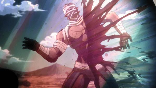 JoJos-Bizarre-Adventure-Stardust-Crusaders-Episode-11-Screenshot-05