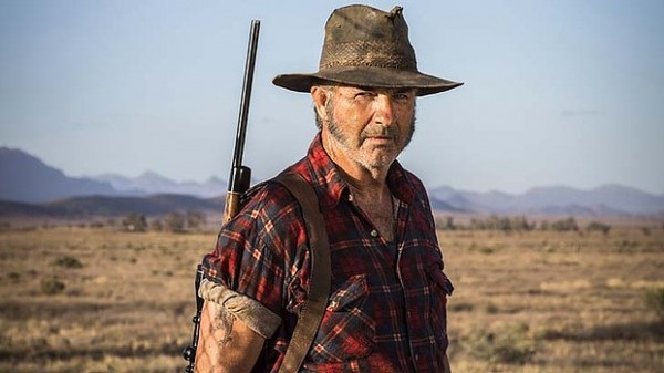 John-Jarratt-Wolf-Creek-2-01