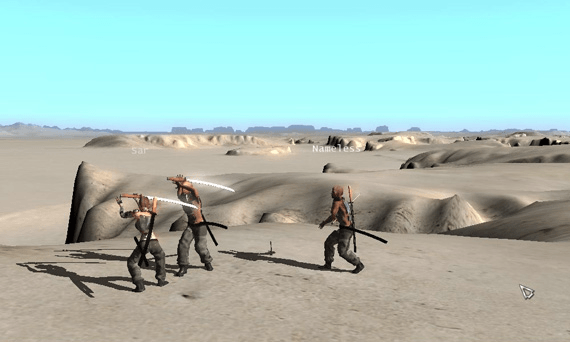 Kenshi-Screenshot-00