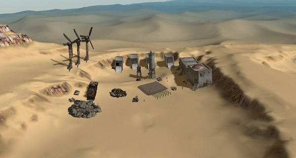 Kenshi-screenshot-02