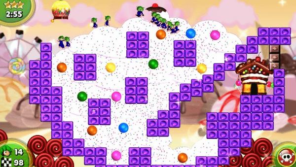 Lemmings-Touch-Screenshot-05r