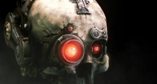 Lord-Inquisitor-screenshot-02