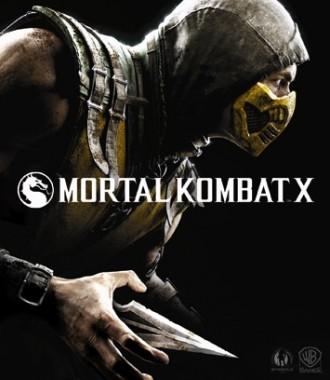 MKX-Keyart-01