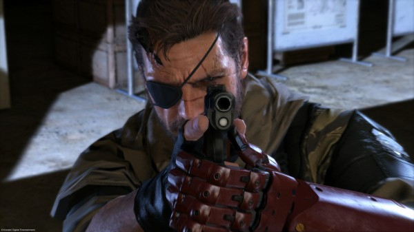 Metal-Gear-Solid-V-The-Phantom-Pain-screenshot-48