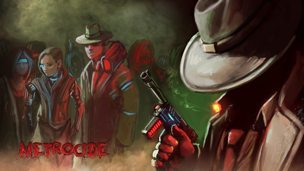 Metrocide-Image-01