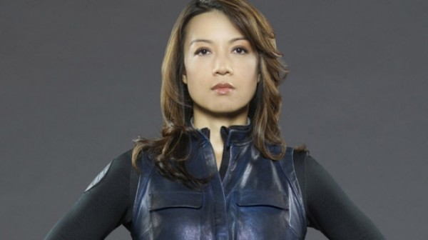 Ming-Na-Wen-Agents-of-SHIELD-01