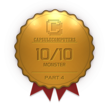Monster-Part-4-Badge