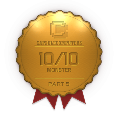 Monster-Part-5-Badge