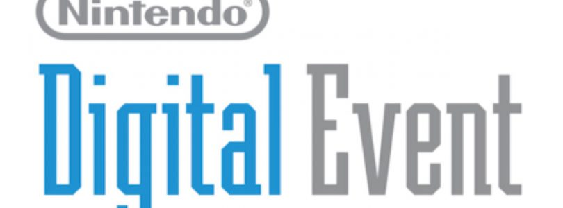 Nintendo E3 Digital Event Recap